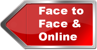 Face to Face Cycling instructor courses