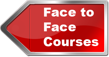 face to face cec accreditation courses